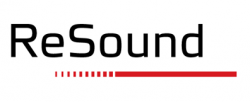 Resound Hearing Aids