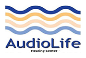 Audio Life Hearing Center- Knoxville, TN