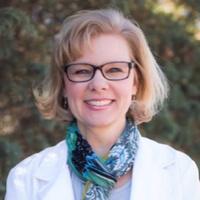 Dr. Kristie Johnston, Au.D.